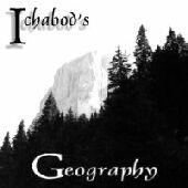 Ichabod's Geography