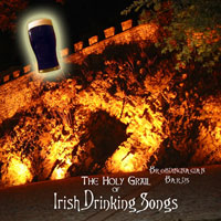 Songs of Ireland