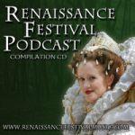 Renaissance Festival Music