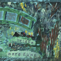 The Bridge - Contemporary Celtic Rhythm & Folk