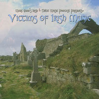 Victims of Irish Music