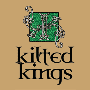 Kilted Kings